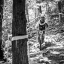 Photo of Jared WOOD at Pats Peak, NH