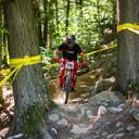 Photo of Paul ADAMS at Pats Peak, NH