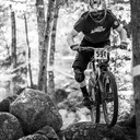 Photo of Cole MICHIE at Pats Peak, NH