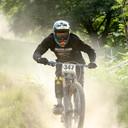 Photo of Matt DEAN at Llangollen