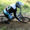 Photo of Matthew SANDERS at Llangollen