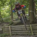 Photo of Will MINCHAM at Aston Hill