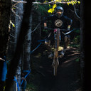 Photo of Rhys EWING at Port Angeles, WA