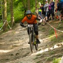 Photo of Max FULLER at Aston Hill