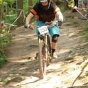 Photo of Marcos RUIZ at Aston Hill