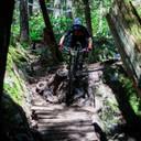 Photo of Jacob TOOKE at Squamish, BC