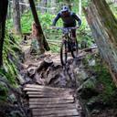 Photo of Adam PRICE at Squamish, BC
