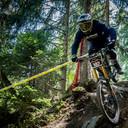 Photo of Daniel RENZ at Innsbruck