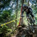 Photo of Joel HASSFELD at Innsbruck