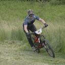 Photo of Ashlee GOUGH at Eastnor Deer Park