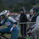 Photo of Tracy MOSELEY at Eastnor