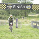 Photo of Craig BARGERY at Eastnor Deer Park