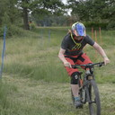 Photo of Will SOFFE at Eastnor