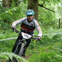Photo of Simon DART at Eastnor Deer Park