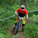 Photo of Henry LUNN at Eastnor