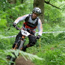 Photo of Joel MASSEY at Eastnor Deer Park