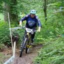 Photo of Andrew VODDEN at Eastnor Deer Park