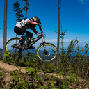 Photo of Dylan CANTWELL at Port Angeles, WA