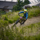 Photo of Eben MCIVOR at Comrie Croft