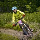 Photo of Lewis KIPPS at Comrie Croft