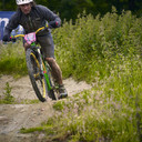 Photo of Colin MCPHAIL at Comrie Croft