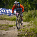Photo of Craig HENDERSON at Comrie Croft