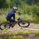 Photo of Daniel MUIR at Comrie Croft