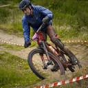 Photo of Ewan JONES (2) at Comrie Croft