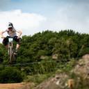 Photo of Elliott GLYNN at Crowborough (The Bull Track)
