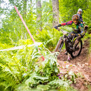 Photo of Scott MCMATH at Ae Forest