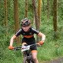 Photo of Ben MCMULLEN (yth) at Lochore Meadows