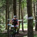 Photo of Christina MCGORUM at Lochore Meadows