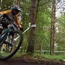 Photo of Finn MASON at Lochore Meadows