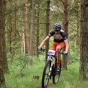 Photo of Callum THORNLEY at Lochore Meadows Country Park