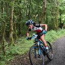Photo of Elena MCGORUM at Lochore Meadows