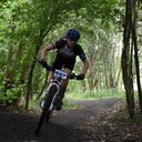 Photo of Ruby-Soho SMITH at Lochore Meadows