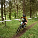 Photo of Sam CHISHOLM at Lochore Meadows