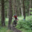 Photo of Matthew MACKENZIE (yth) at Lochore Meadows