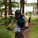 Photo of Amelia SHUTTLEWORTH at Lochore Meadows