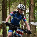 Photo of Rory LAIDLAW at Lochore Meadows