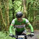 Photo of Neil STABLES at Lochore Meadows