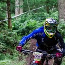Photo of Lee MCIVER at Ae Forest