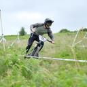 Photo of Viv JONES at Eastnor Deer Park