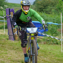 Photo of Andy BRAY (mas) at Eastnor Deer Park