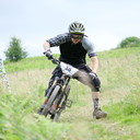 Photo of David CAMUS at Eastnor Deer Park