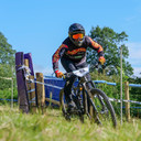 Photo of Tony WILLIAMS (dh) at Eastnor Deer Park