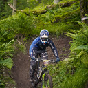 Photo of Robert PROUDLOCK at Ae Forest