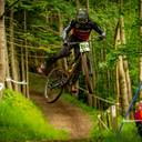 Photo of Ryan BRANNEN at Innerleithen