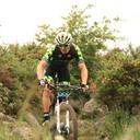 Photo of David LINES at Lochore Meadows