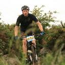 Photo of Chris BUCHAN at Lochore Meadows